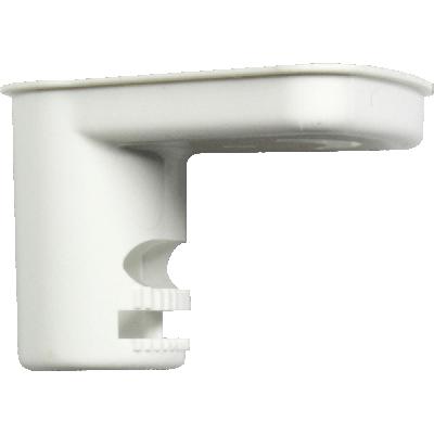 Pyronix KX Brackets - ceiling and wall mount brackets