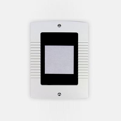 Pyronix PCX RIX32-WE Instant Two Way Device Control (ITDC)