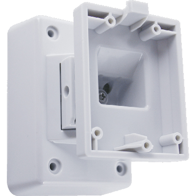 Pyronix XD-WALLBRACKET for XD range of detectors