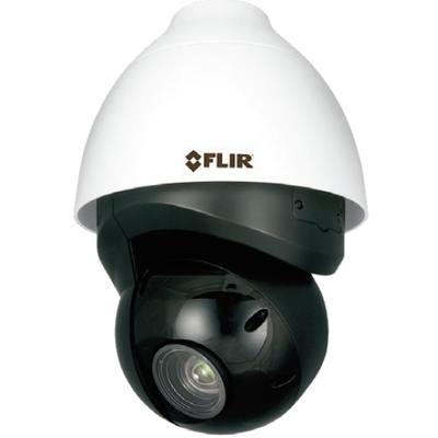 FLIR Systems CP-6302 Quasar 1080p IR PTZ Camera