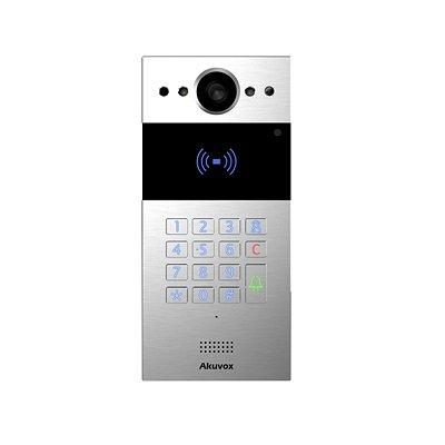 Akuvox R20K Compact SIP Video Doorphone