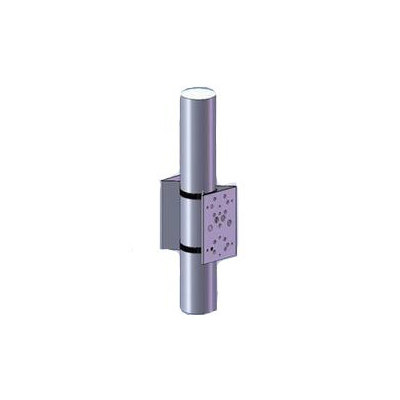 Raytec RAY-PBC2 pole clamp bracket