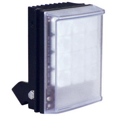 Raytec RL50-120-IP CCTV camera lighting with vandal resistant