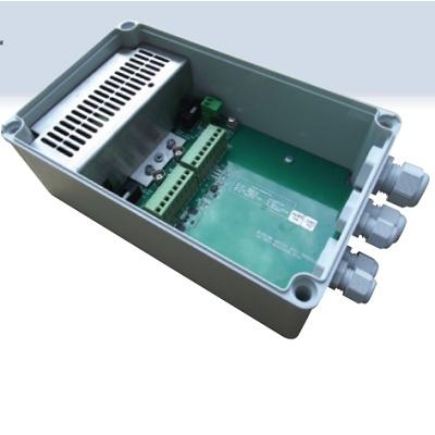 RedVision RVX-PSU - Power Supply for X-SERIES camera range
