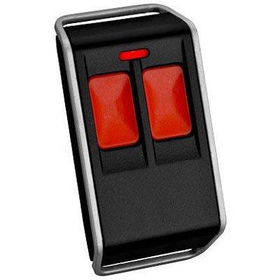 Bosch RFPB-TB panic button