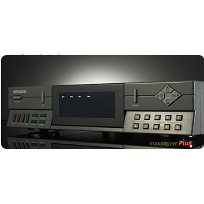 Rifatron iMS 410