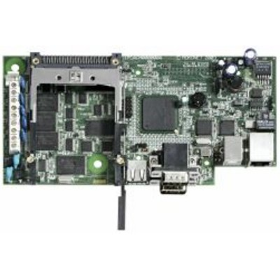 RISCO Group ACM Module is an advanced communication module for the ProSYS Integrated Security System