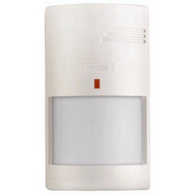 RISCO Group DigiSense PIR is the ideal choice for both commercial and residential installations