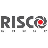 RISCO Group RA300SC swivel metal conduit