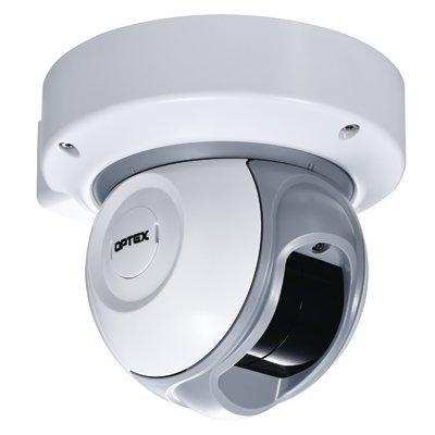 Optex RLS-2020I indoor laser sensor