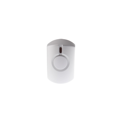 Climax Technology RMB-23 AC-powered Plug-in Wireless RF Extender