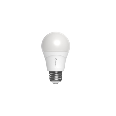 Climax Technology RSB-1ZBS RGBW Smart Bulb