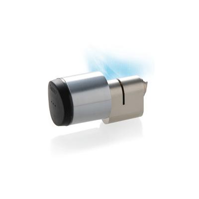 SALTO SALTO GEO Scandinavian profile cylinder