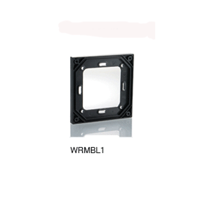 SALTO WRMBL1 access control reader accessory with an internal gasket to prevent water ingress