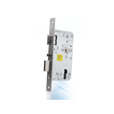 SALTO XS4 Euro Lock DIN electronic locking device with automatic lock