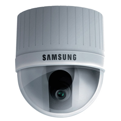 Aasset Security announce the strengthening of the Hanwha Techwin America Electronics range of Network/IP cameras