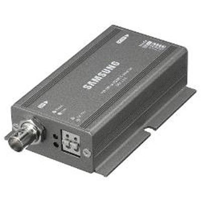 Hanwha Techwin America SPH-110C HD - HD over coax converter