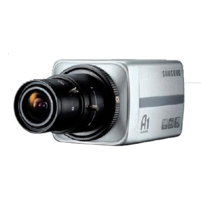 Hanwha Techwin America Techwin SCC-B1031 super high resolution camera with 600 TVL