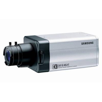 Hanwha Techwin America Techwin SCC-B2303 day/night camera with 500 TVL