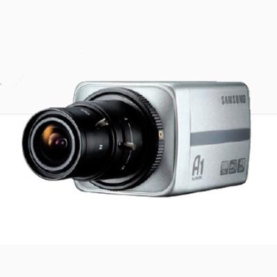 Hanwha Techwin America Techwin SCC-B2335N super high resolution day/night WDR camera with 600 TVL