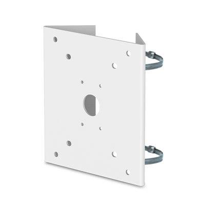 Messoa SB107 pole mount adaptor