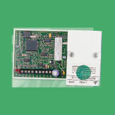 Scantronic 08440UK-01