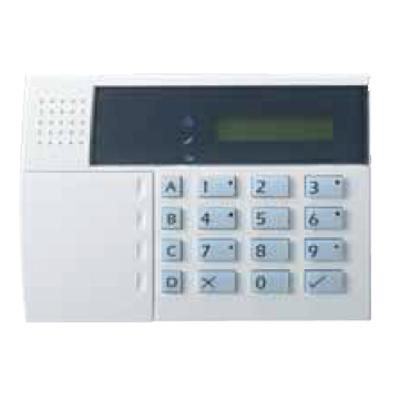 Scantronic 9751EN-00