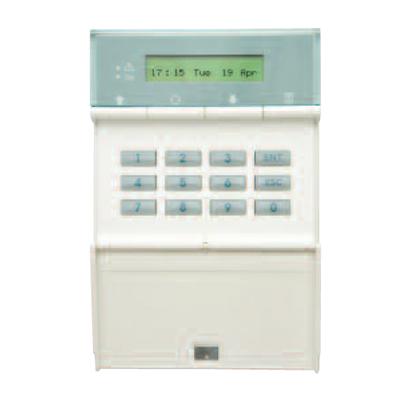 Scantronic 9950En