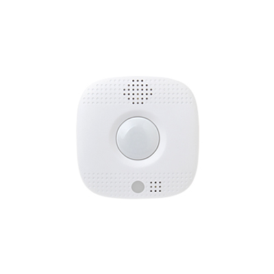 Climax Technology SD-29 Multi-functional Smoke Detector