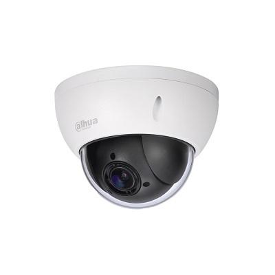 Dahua Technology SD22204UE-GN 2MP 4x Starlight PTZ Network Camera