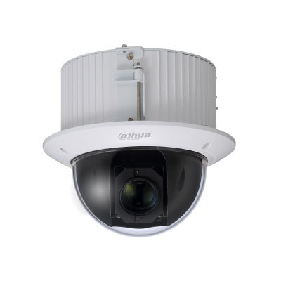 Dahua Technology SD52C230I-HC(-S3) 2MP 30x Starlight PTZ HDCVI Camera