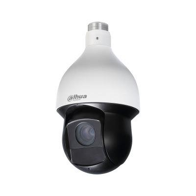 Dahua Technology SD59430I-HC 4MP 30x IR PTZ HDCVI Camera