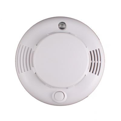 Climax Technology SD-7/SD-8/SD-9 smoke detector