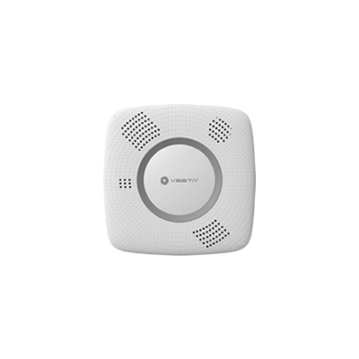 Climax Technology SDCO-1ZBS Smoke & Carbon Monoxide Detector