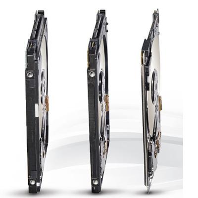 Seagate ST500LM020 500GB Laptop Thin SSHD