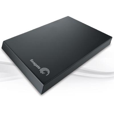 Seagate ST902504EXM101-RK expansion portable drive