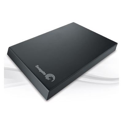 Seagate ST905004EXM101-RK Expansion Portable Drive