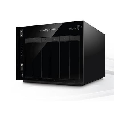 Seagate STDF24000300 24 TB hard drive