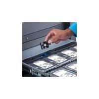 Seagate STDP404 Rackmount Cooling Module
