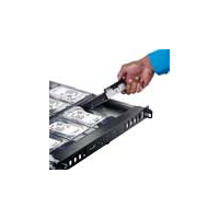 Seagate STDP405 8-bay Rackmount Drive Tray