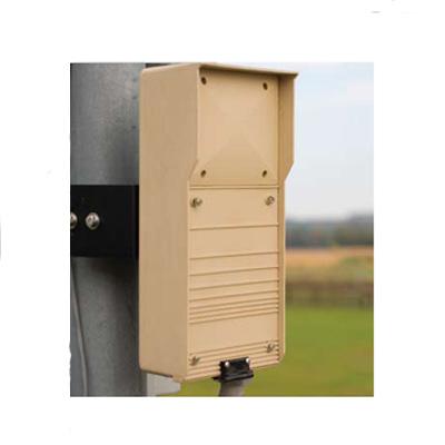 Senstar MPS-16000 X-Band microwave intrusion detection sensor