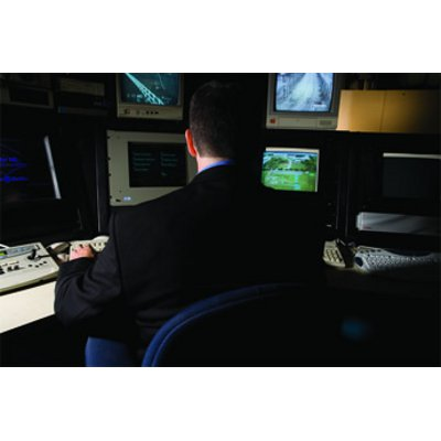 Senstar StarNeT™ 1000 security management system