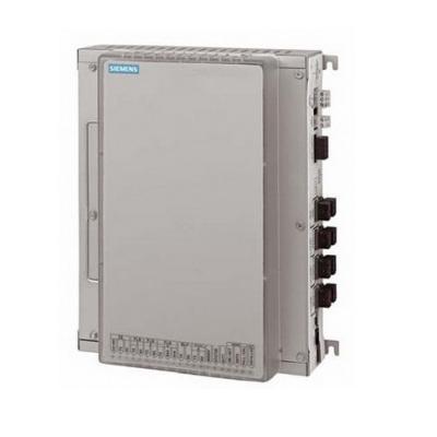 Siemens AC5100 - Advanced central controller