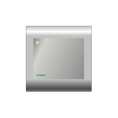 Siemens AR6181-RX - Multi-technology card reader