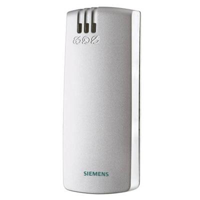 Siemens ARS6311-RX - Card reader