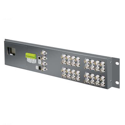 Siemens CAC1601