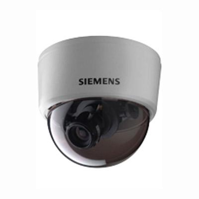 Siemens CFVC1415-LP - high resolution variable focus dome