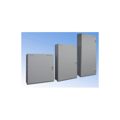 Siemens ENC-010/020/030