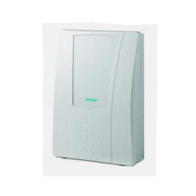 Siemens IGS6-10 intruder alarm communicator with external GSM module
