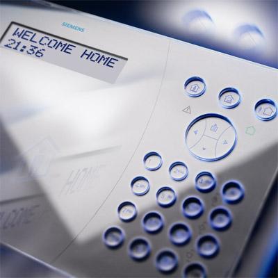 New additions bring advances to Siemens Sintony 60
